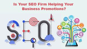 Affordable SEO Los Angeles