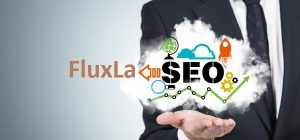 Best SEO Company In Los Angeles