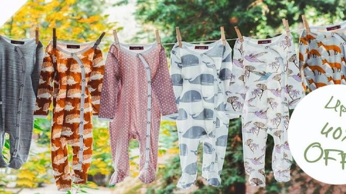 920459c6d Affordable Inexpensive Online Organic Baby Clothes