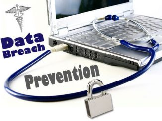 HHS Data Breach