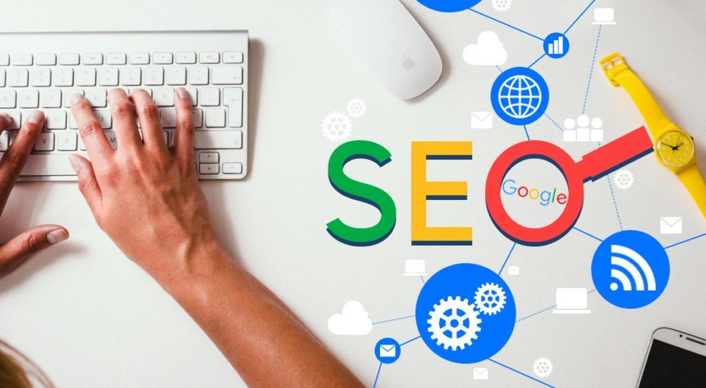 best seo los angeles