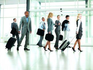 Corporate-Travel2