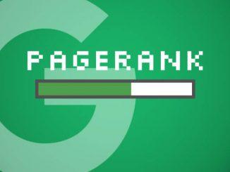 google-pagerank-green-1920-800x450