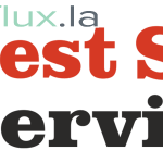 best-seo-services_Flux.la