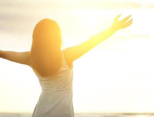 1-sunshine-Inst-sunlight-lamps-32291