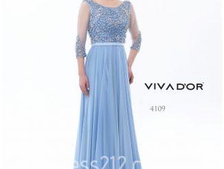 vivador-4109