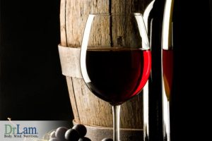 red-wine-health-325-1