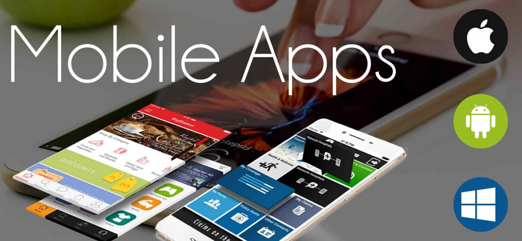 importance of mobile app developers and development