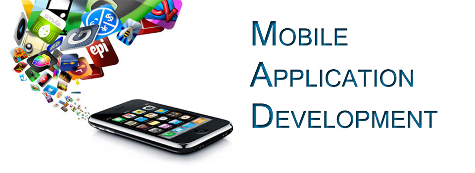 mobile-application-developers