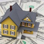 Home Loan Lenders in Australia