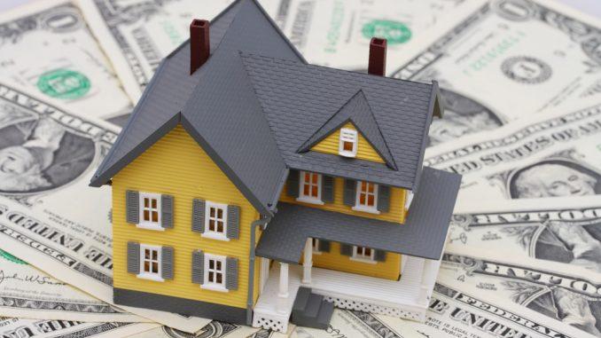 home loan lenders