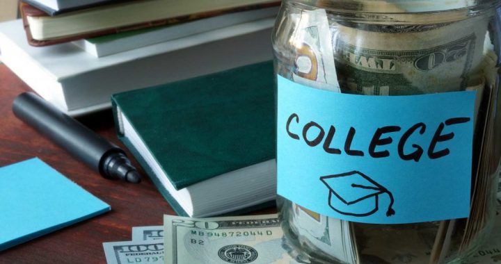 college-jar-label-with-money-on-table-1068x600