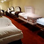 Funeral & Cremation Services Sydney