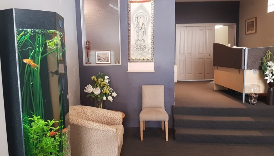Best Funeral Services and Funeral Directors Sydney