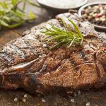 Which Red Meat Is Superior: Bison or Beef? - Noble Premium Bison