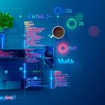 Guide to Website Designing - Cornerstone Digital